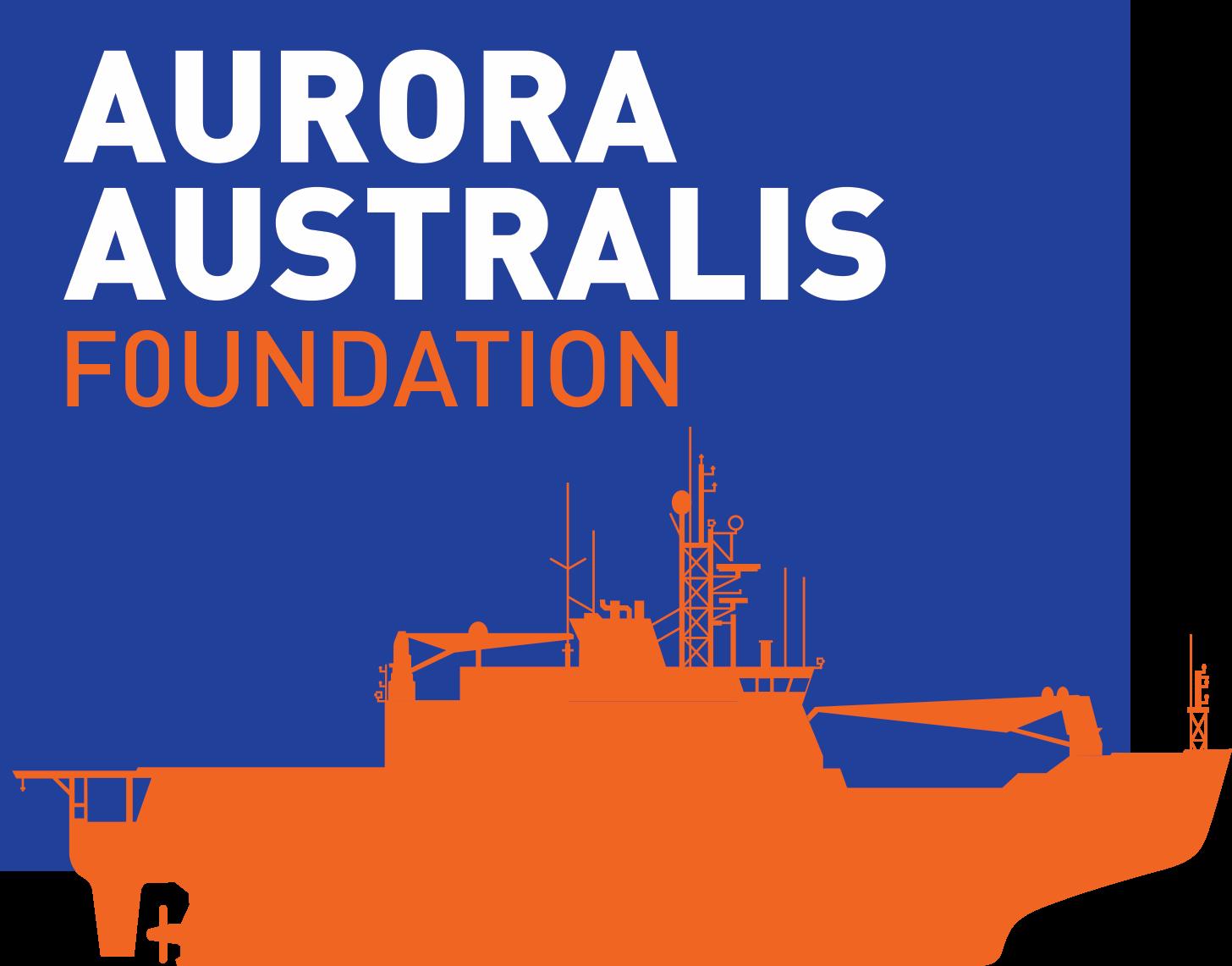 Aurora Australis Foundation